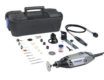Multiinstruments Dremel 3000-3/55 130W