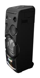 Audio sistema Sony MHC-V77DW