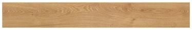 Laminaatparkett Kronopol D1491, 31, 1380 x 193 x 6 mm