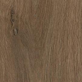 Laminuotos medienos plaušų grindys 8169