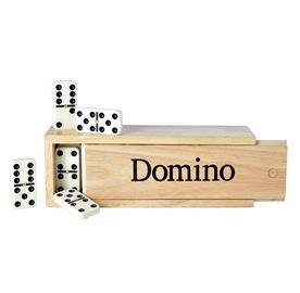 DOMINO (250106)