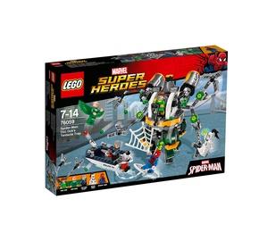 Lego Super Heroes 76059