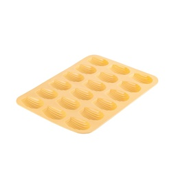 Sausainių kepimo forma Delicia Tescoma