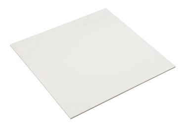 FLĪZES GRES WHITE POL C6800 60X60