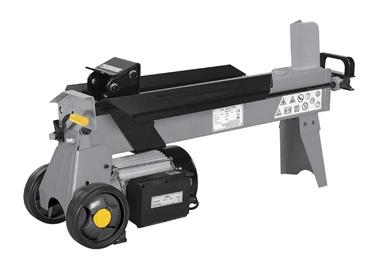 Puulõhkumismasin FXA 4T, 37 cm