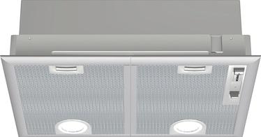 Garų rinktuvas Bosch DHL555BSD