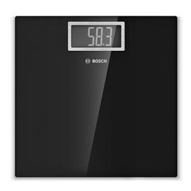Digitaalne saunakaal Bosch PPW3401