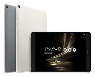 "Planšetinis kompiuteris Asus ZenPad 3S Z500M, 9,7"""