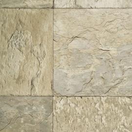 PVC põrandakate Terrana Viva4247-482-4, 4 m