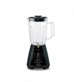 Blenderis Tefal BlendForce BL3008 1,25l, 400W