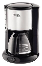 Kohvimasin Tefal CM306812