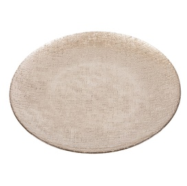Dekoratyvinė lėkštė 33 cm