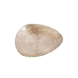 Dekoratyvinis dubuo Laren 28,5 cm