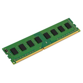 Atmintis RAM Kingston DDR3 1600 MHz, 8GB