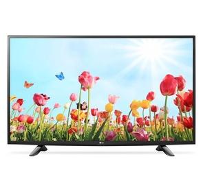 Televizorius LG 49UH603V