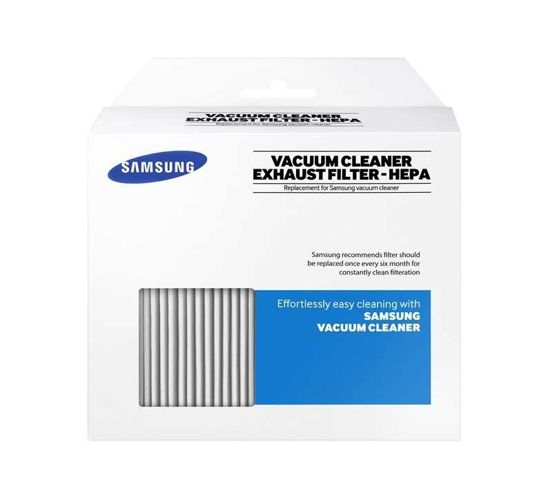 Filtrs Samsung VCA-VH43