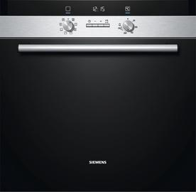 Orkaitė Siemens HB23GB555