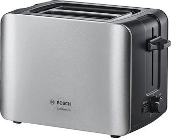 Tosteris Bosch TAT6A913