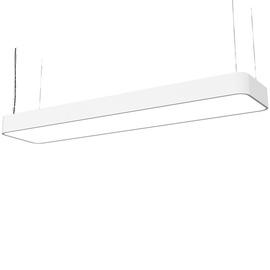 Pakabinamasis šviestuvas SOFT 6982, Nowodvorski