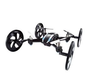 """ŽAISLINIS DRONAS """"H807C"""""""