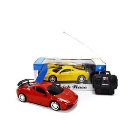 Rotaļu auto Ferrari, ar tālvadības pulti