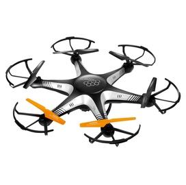 ŽAISLINIS DRONAS SU KAMERA; 47 cm; H806W