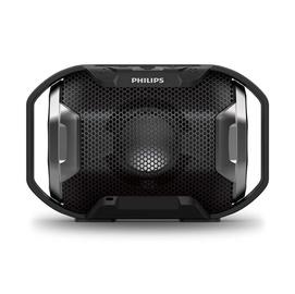 Kolonėlė Philips SB300B/00