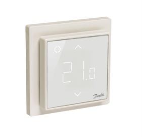 """Grindų termostatas """"Danfoss"""" WiFi 16 A 088L1141"""