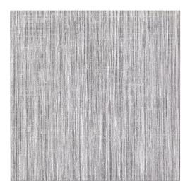 Keraamiline põrandaplaat Sara Grey, 33,3 x 33,3 cm