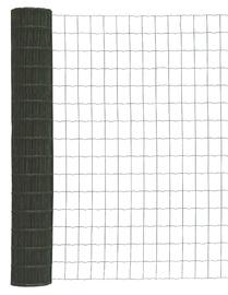 Keevisvõrk Garden Center, PVC, 2,2x100x75x1200-1250 mm