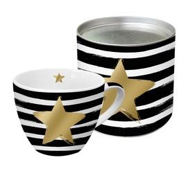 Puodelis Star&Stripes 450 ml