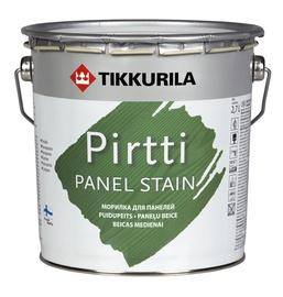 Peits Tikkurila Pirtti, värvitu (EP) 2,7L