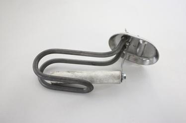 Boilera sildelements un titāna anods Ariston Regent SG TI, 10-15L