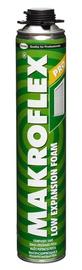 PU-VAHT MAKROFLEX LOWEX PRO 750 ML
