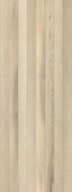 Seinapaneel Motivo Pinarello, 2,7m²/pk