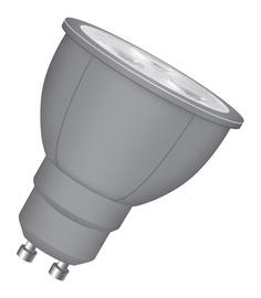 LED LAMP OSRAM SPAR16 35 35° GU10