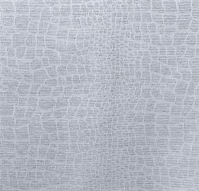 Galdauts Morbiflex Silver B408 ORO 140x240cm