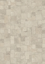 Lamināts Mosaic Stonecream MF4624, 32/ 8mm