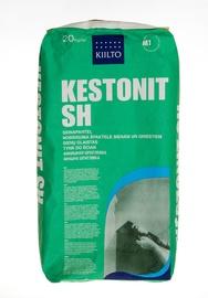Niiskuskindel seinapahtel Kiilto SH 20kg