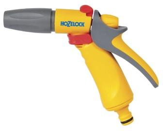 Laistīšanas pistole Hozelock Jet Spray Gun