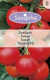 Seemned Tomat Tolstoi F1, 25tk