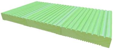 Terrassilaud PHL, 28 x 120 x 3600 mm, immutatud