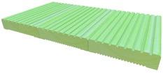 Terrassilaud PHL 28 x 120 x 4200mm, immutatud