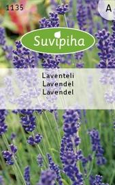 Seemned Lavendel, 0,3g