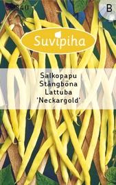 Seemned lattuba Neckargold, 15g