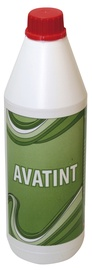 TOONIMISPASTA AVATINT OX