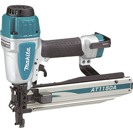 Klambripüstol Makita AT1150A 25-50