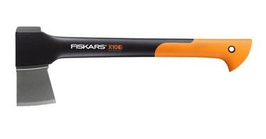 Puusepakirves Fiskars X10 440mm