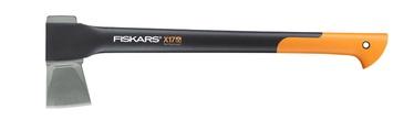 Lõhkumiskirves Fiskars X17 600mm