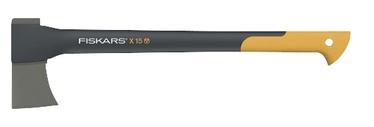 Universaalkirves Fiskars X15 600mm